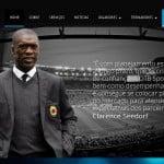 Imagem de Destaque do Site OTB Sports