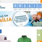 Loja de Inverno: uma loja virtual em Magento